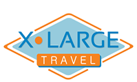 X-Large Travel - X-Large OHG de Gottfried Walter & Co